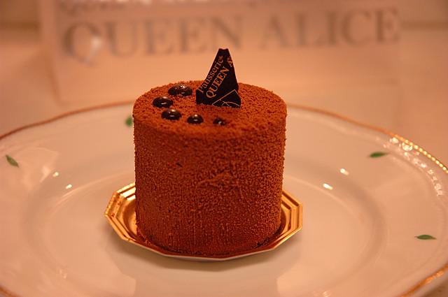 queen-cake.jpg