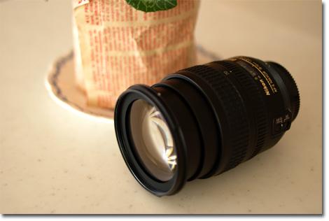 手頃な大きさ,使いやすいDX18-70mmもっと使おう!(といいつつ,これも35mmF2で撮ってたりするけど・・・)