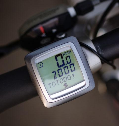 おお,ついに2,000km。日本列島縦断(相当)だ~!