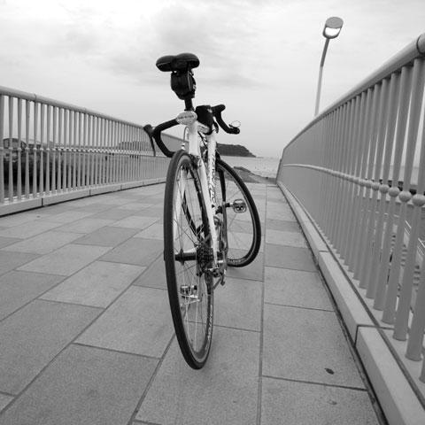 自転車の 自転車 ロードバイク スタンド : 自立したロードバイクライフを ...