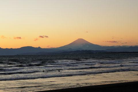 2011年は,富士ヒルクライムに再挑戦なのだ!!
