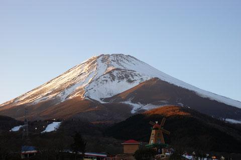 今年も,またこの山に挑みます!