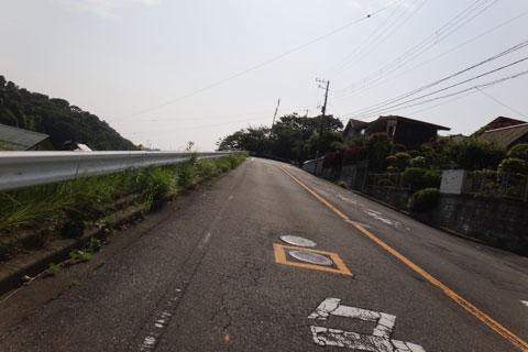 平地メインですが,源氏山TTも軽くやっておきました(^^)