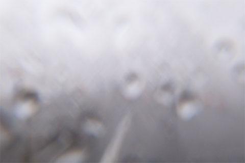 感動のゴールシーン(笑) 今年は車載カメラにしてみたのですが,雨でご覧のとおり・・・。