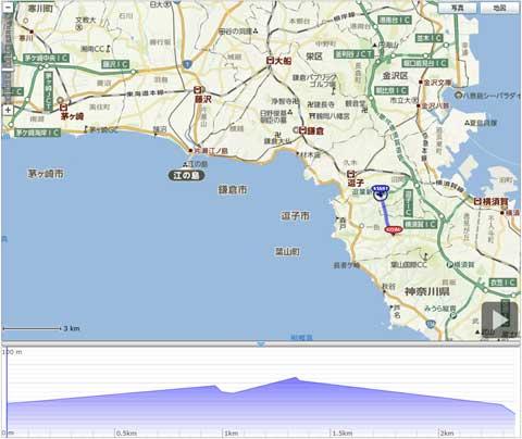 南郷トンネル(2.4km)。長いですよねぇ~