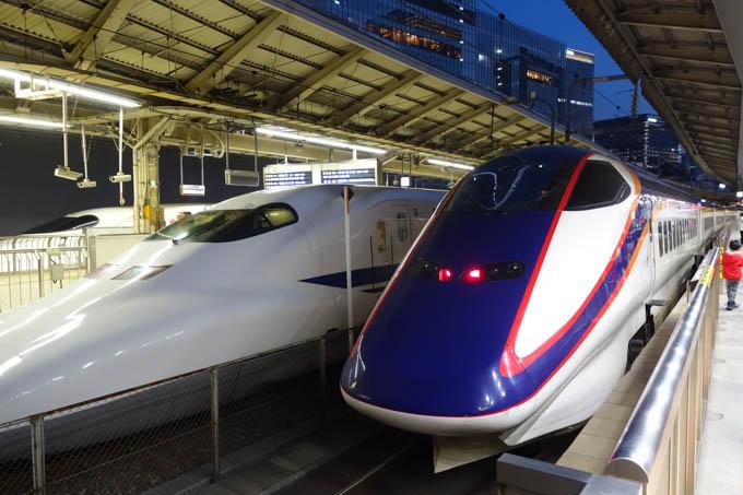 2月の単身赴任開始以来,ほぼ毎日東京出張です。自転車のことを忘れそうです・・・(涙)