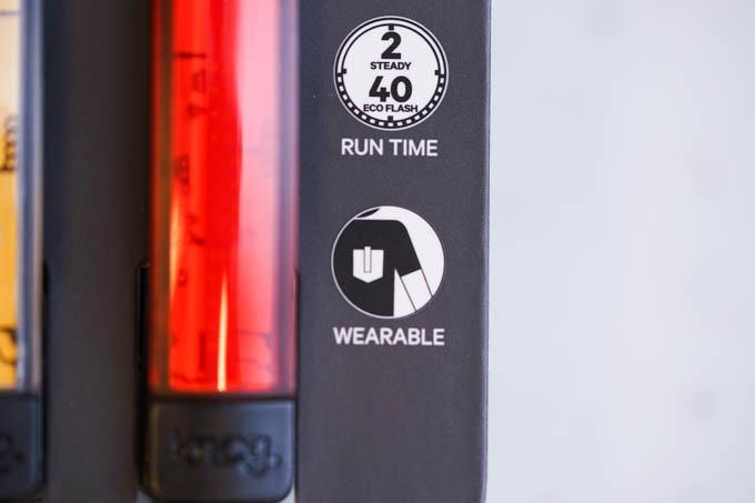 Wearable、と書いてありますが、まぁ、やらないかな?