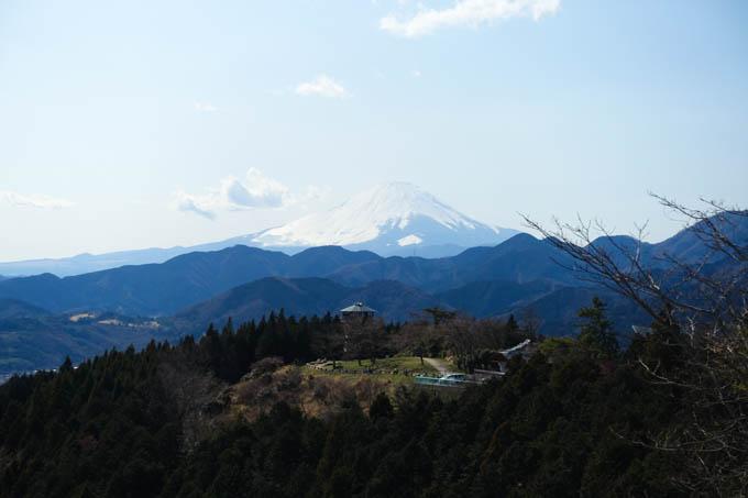 タイムに関係なく、富士山きれいでした~