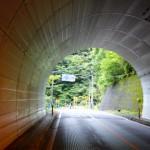 【前編】富士箱根の4峠・山を乗り越え210km