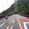 いくぜ250km,スーパーロングツーリング!! ・・・のはずが・・・。