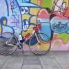 [ヒヤリハット]サドルレス自転車事件