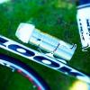 ボトル特集 2014夏(その2:Elite DEBOYOデボヨの夏評価)