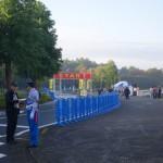 サイクルチャレンジカップ藤沢参戦記(最終回:ふりかえり)