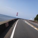 富士ヒル前最後の週末の過ごし方