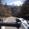 第4世代 自転車カメラ搭載方式(CFPM)