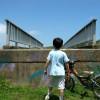 自転車生活,始めてみました