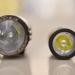 コンパクトなハイパワーライト,guee社の『SOL200』