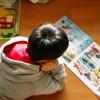 願いを伝える方法(?)クリスマスはもうすぐ!