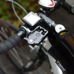 自転車動画撮影のまとめ