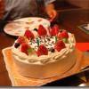 ユウキチ6歳誕生日