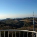 三浦半島最高峰,大楠山ヒルクライム(写真整理完了編)