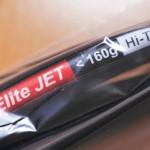 次期山岳決戦用タイヤ決定! (TUFO Elite Jet <160g)