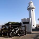 丹羽隆志他,『神奈川自転車散歩-横浜・三浦・湘南・富士箱根』