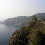 半日限界ツーリング!(藤沢→伊東)