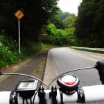[第9回]自転車のヒヤリ・ハット体験