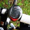 絶対にマストで必要な必需品,心拍計サイコン POLAR CS400 (機能編)