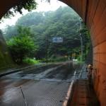 富士山ヒルクライム初挑戦!(後編:山中湖~藤沢まで)