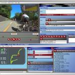 メーター付動画作成ソフト『DashWare』の中途半端な紹介