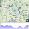 Mt.FUJI ECO CYCLING(富士エコサイクリング)初参加!