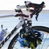 2015年の自転車生活を振り返る(後編)