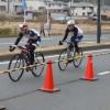 CCCF2015参戦記(後編:リザルト紹介)