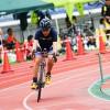【後編】サイクルパークフェスティバル2016参戦記