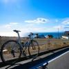「フォトポタ日記 ― LOOK595とルイガノSIXで湘南のんびり自転車生活」についての大発表が・・・!