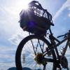 LGS SIX号通勤自転車化計画(プロローグ)
