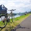 2017年の自転車生活を振り返る(走行編)